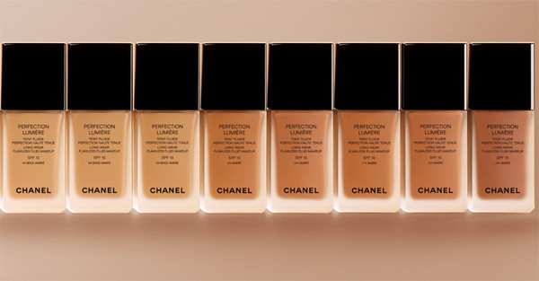 chanel-perfection-lumiere-3
